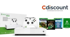cdiscount-bon-plan-juin2020-Xbox-One