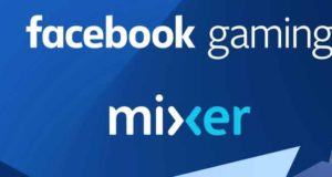 la-fin-de-mixer-facebook-gaming