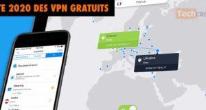 liste-2020-des-vpn-gratuits-pour-iPhone