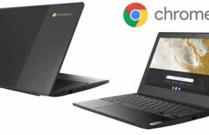 nouveau-chromebook-ideapad-11-lenovo