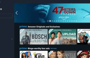 amazon-prime-video-windows-10-application