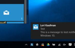 bloquer-et-desactiver-les-notifications-windows10