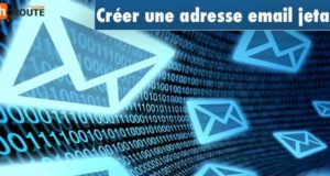 creer-une-adresse-email-jetable