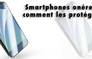 image-smartphones-proteger