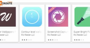 la-liste-des-25-applications-malveillantes-android