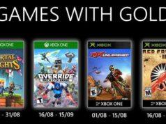 les-jeux-games-with-gold-aout-2020