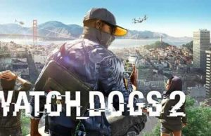 ubisoft-watch-dogs-2-gratuit