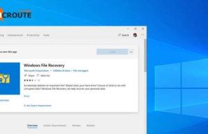windows-file-recovery-windows10