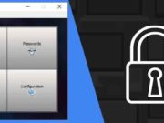 DataProtect-free-cryptage-des-fichiers-couverture
