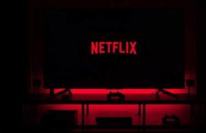 Netflix-Android-vitesse-de-lecture