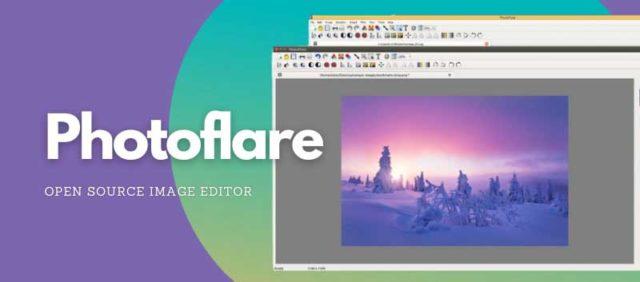 Photoflare