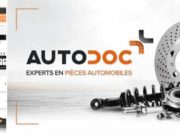 autodoc-application-android-et-ios-pour-pieces-auto