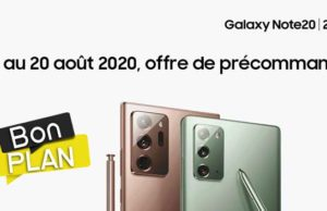 bon-plan-samsung-galaxy-note-20