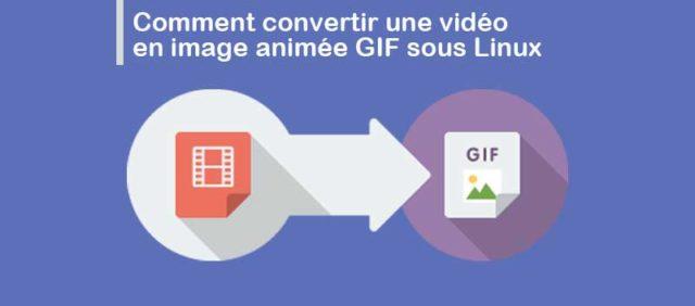 comment-convertir-une-video-en-gif-linux