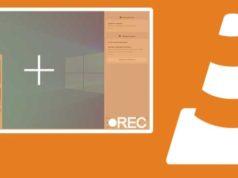 enregistrer-ecran-de-windows-avec-vlc