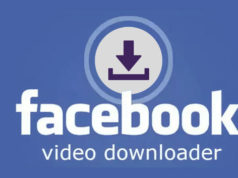 fb-telecharger-videos-facebook