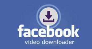fb-telecharger-videos-facebook