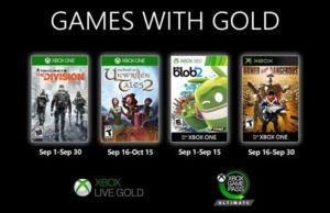 games-with-gold-septembre2020