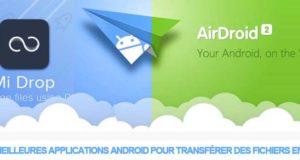 les-5-meilleures-applications-de-transfert-de-fichiers-android
