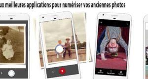les-deux-meilleures-applications-pour-numeriser-les-photos