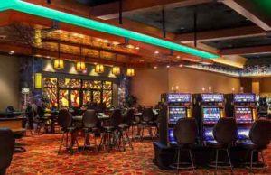 les-plus-grands-casinos-du-monde