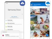 samsung-cloud-services-fin