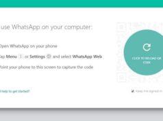 whatsApp-version-bureau-couverture