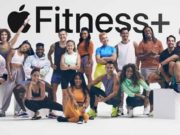 fitnessplus-apple
