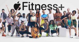 fitnessplus-apple