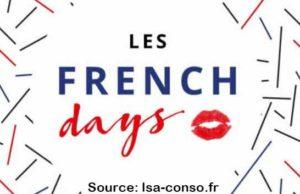 french-days-2020