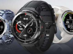 honor-montres-les-watch-gs-pro