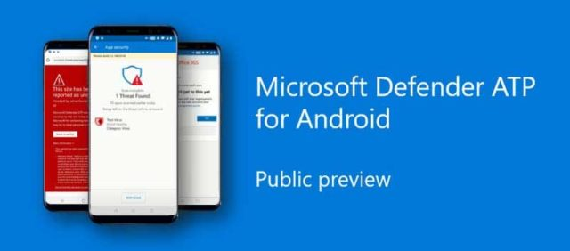 microsoft-defender-pour-android