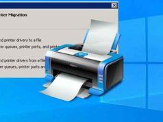 outils-de-migration-pilotes-imprimante-windows10