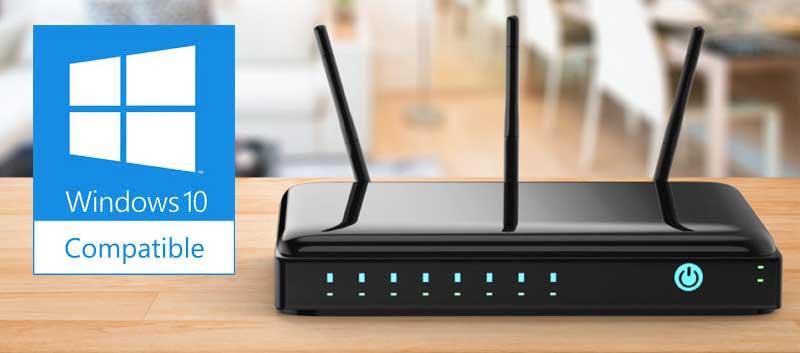 Comment Regler Le Probleme Wi Fi Sur Windows 10 20h2