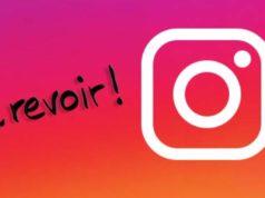 quitter-et-supprimer-compte-instagram