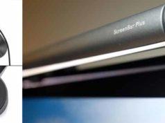 screenbar-benq-plus-la-lampe-ereading