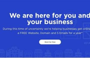 yahoo-small-buseness-free-domains-couverture