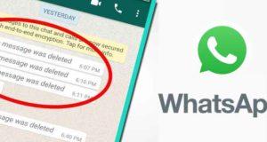 1-comment-lire-les-messages-supprimes-de-whatsapp