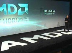 AMD-achete-xilinx