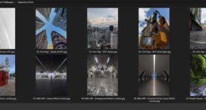 Google-Art-Culture-fonds-ecran-1