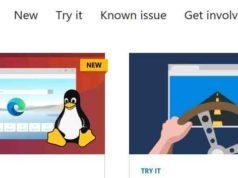 Microsoft-Edge-pour-linux-1