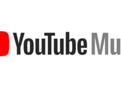Youtube-music-cache-musique-aimee