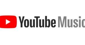 Youtube-music-cache-musique-aimee