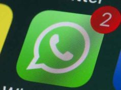 app-whatsapp-message-recu-et-lu-verification