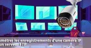 camera-ip-de-surveillance-freebox