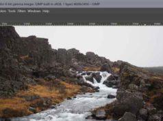 couverture-gimp-2.10.22-image-editeur-avif-heic