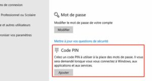 creer-et-utiliser-un-code-PIN-windows-10