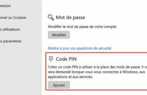 creer-et-utiliser-un-code-PIN-windows-10