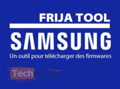 frija-outil-pour-telecharger-firmware