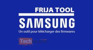 frija-outil-pour-telecharger-firmware
